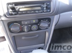 Toyota Corolla CE  2002 photo 4