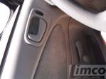 Toyota Corolla CE  2002 photo 5