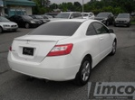 Honda CIVIC LX  2008 photo 2
