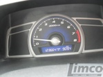 Honda CIVIC LX  2008 photo 3