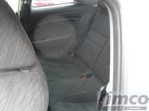 Honda CIVIC LX  2008 photo 8