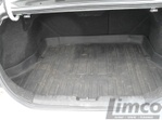 Honda CIVIC LX  2008 photo 9