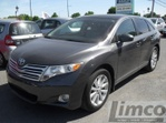 Toyota VENZA  2010 photo 1