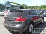 Toyota VENZA  2010 photo 2