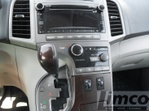 Toyota VENZA  2010 photo 4
