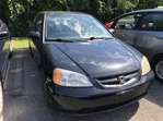 Honda CIVIC  2003 photo 1
