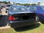 Honda CIVIC  2003 photo 2