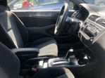 Honda CIVIC  2003 photo 4
