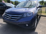 Honda CR-V EX-L 2012 photo 1