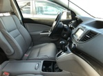 Honda CR-V EX-L 2012 photo 3
