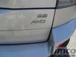 Volvo XC90 AWD 3.2  2008 photo 3
