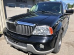 Lincoln Navigator Premium 2003 photo 1