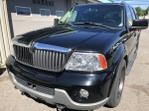 Lincoln Navigator Premium 2003