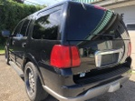 Lincoln Navigator Premium 2003 photo 3