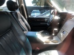 Lincoln Navigator Premium 2003 photo 4
