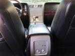 Lincoln Navigator Premium 2003 photo 6