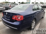 Volkswagen JETTA 2.5  2006 photo 2