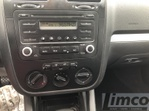 Volkswagen JETTA 2.5  2006 photo 4