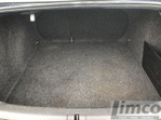 Volkswagen JETTA 2.5  2006 photo 8