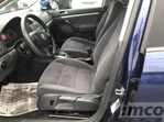 Volkswagen JETTA 2.5  2006 photo 6