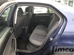 Volkswagen JETTA 2.5  2006 photo 7