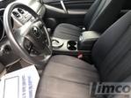 Mazda CX-7  2011 photo 7