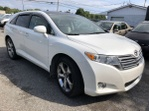 Toyota Venza XLE V6 4dr All-wheel Drive 2010 photo 2