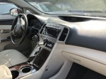 Toyota Venza XLE V6 4dr All-wheel Drive 2010 photo 6