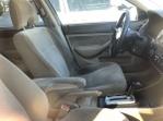 Honda CIVIC  SE 2005 photo 3