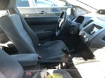 Honda CIVIC DX-G 2009 photo 3