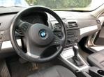 BMW X3 3,0i 2008 photo 7