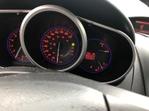 Mazda CX-7 GT 2010 photo 3
