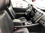 Mazda CX-7 GT 2010 photo 4