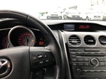 Mazda CX-7 GT 2010 photo 7