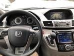 Honda ODYSSEY EX 2015 photo 6