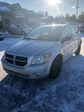 Dodge CALIBER SXT  2011 photo 1