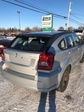 Dodge CALIBER SXT  2011 photo 2