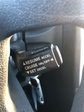 Dodge CALIBER SXT  2011 photo 5