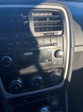 Dodge CALIBER SXT  2011 photo 6