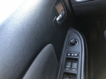 Dodge Avenger  2011 photo 5