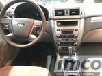 Ford FUSION SE 2012 photo 7
