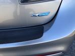 Mazda MAZDA 3  2013 photo 3