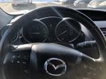 Mazda MAZDA 3  2013 photo 4