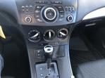 Mazda MAZDA 3  2013 photo 6