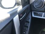 Mazda MAZDA 3  2013 photo 7
