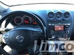Nissan Altima 2.5 S 2010 photo 6