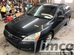 Honda ACCORD  2006 photo 2