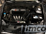 Honda ACCORD  2006 photo 10