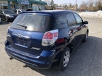 Toyota MATRIX  2007 photo 2