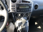 Toyota MATRIX  2007 photo 4